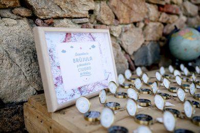detalles invitados boda www.bodasdecuento.com