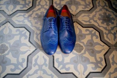 zapatos novio www.bodasdecuento.com