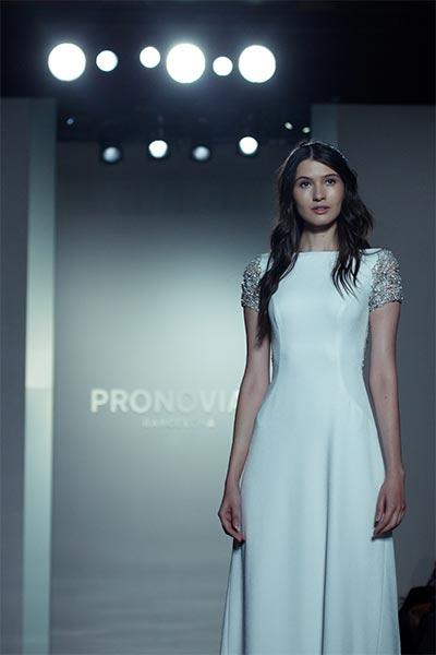 pronovias-nyfs-1