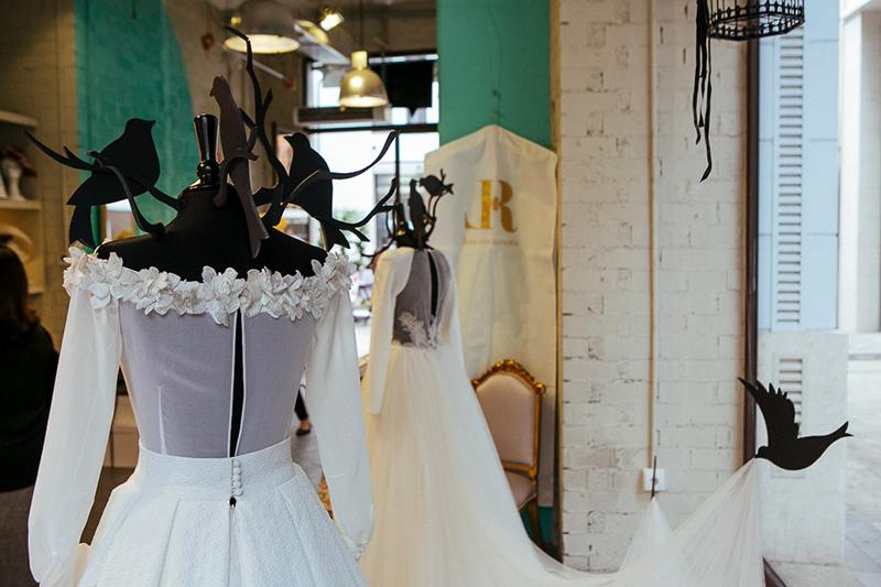 boda plan valencia 2016