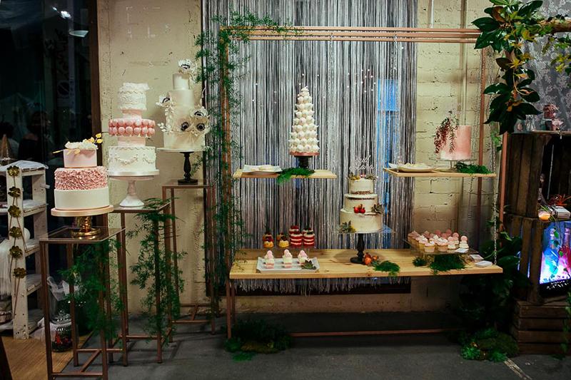 boda plan 2016