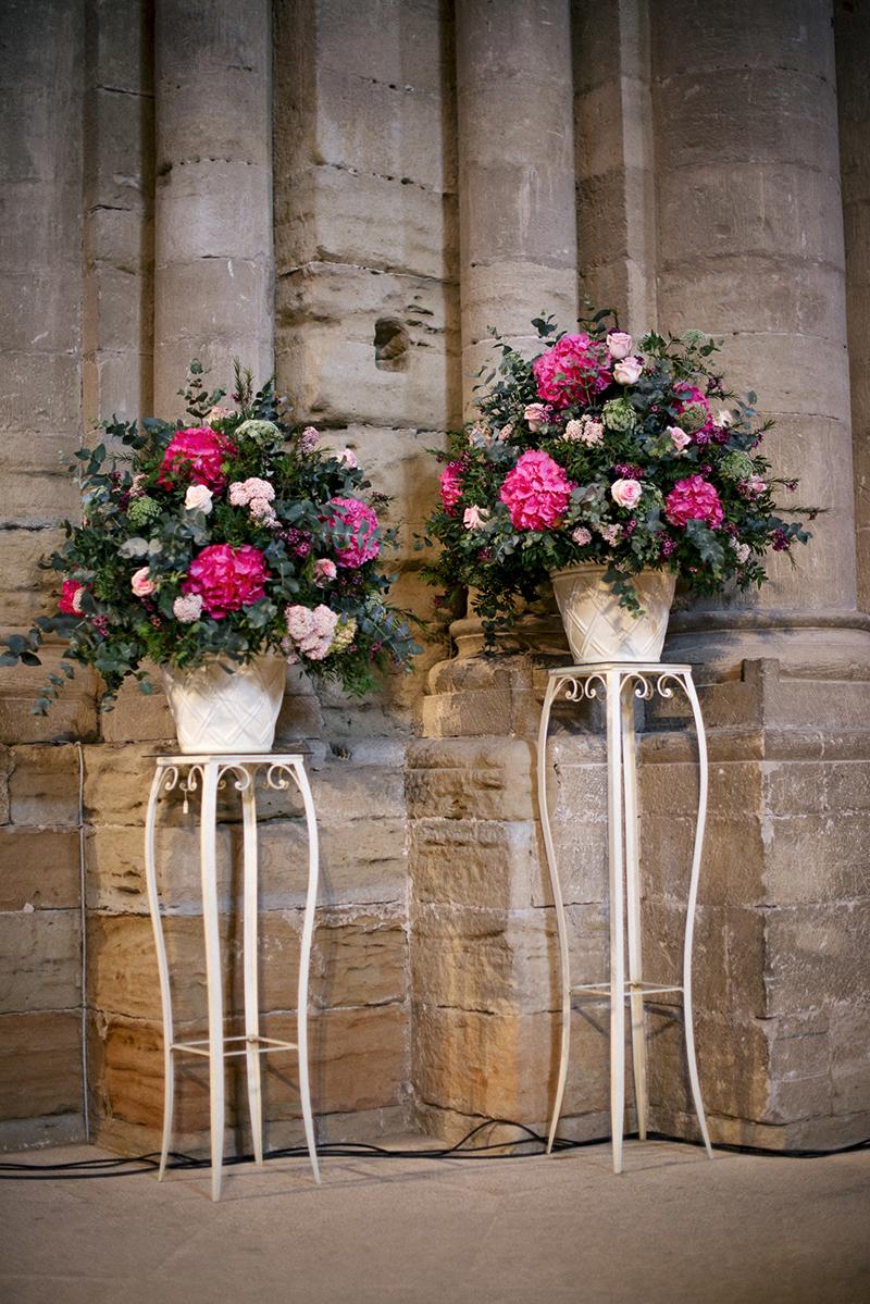 boda-romantica-lleida-15