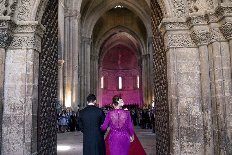 boda-romantica-lleida-19