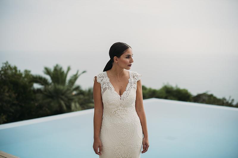 Rosa Clara Bridal 2017