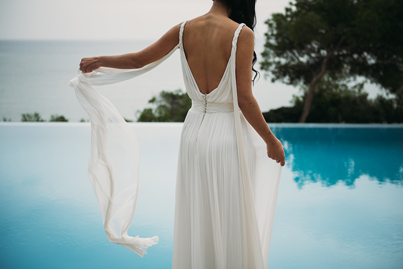 View More: http://ladichosa.pass.us/rosaclara
