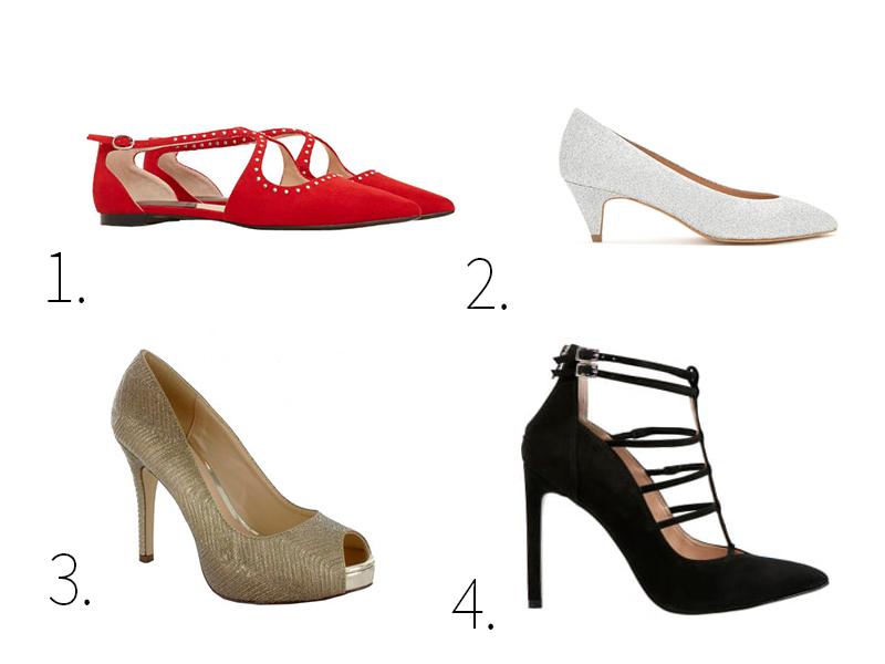 zapatos-zalando800