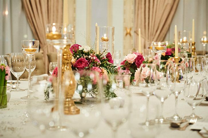 i-international-wedding-club-1