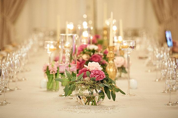 i-international-wedding-club-17