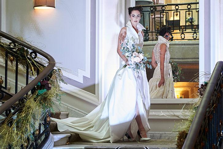 i-international-wedding-club-27