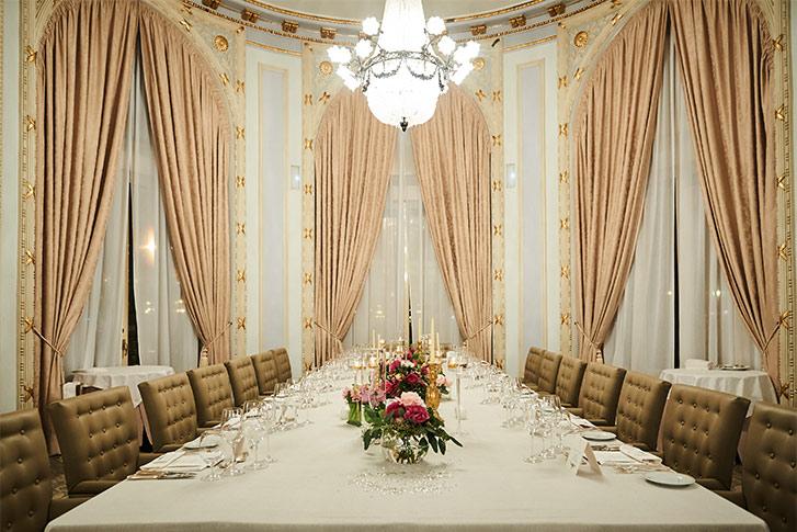i-international-wedding-club-3