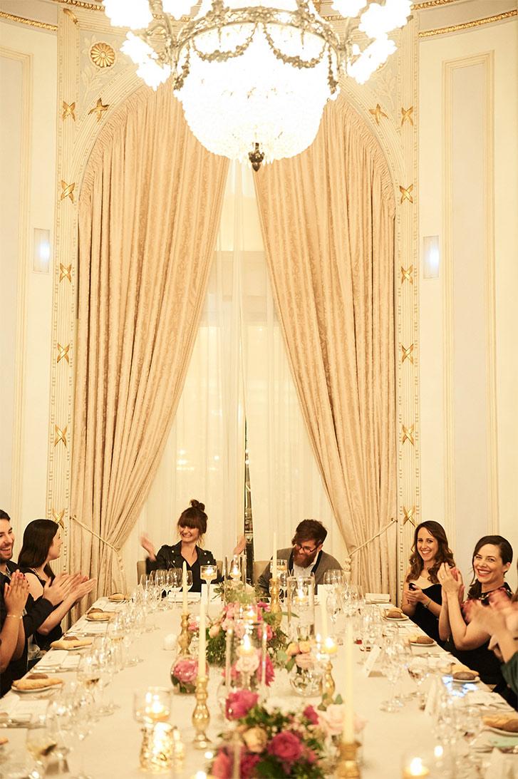 i-international-wedding-club-31