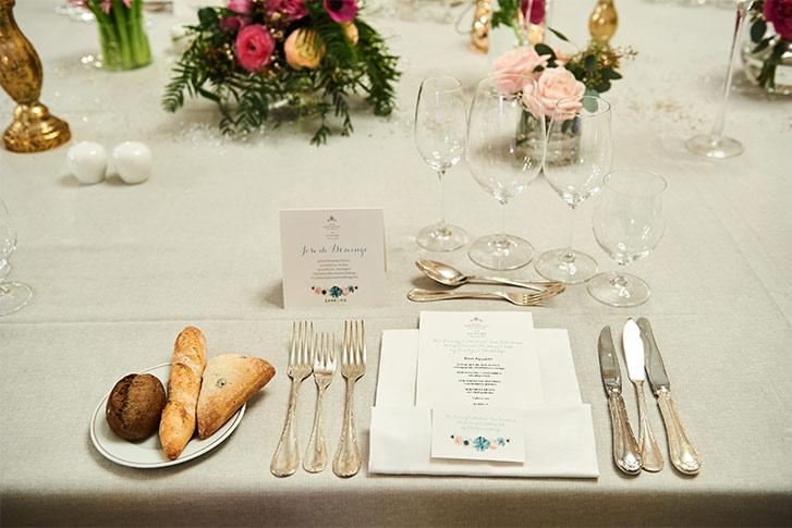 i-international-wedding-club-4
