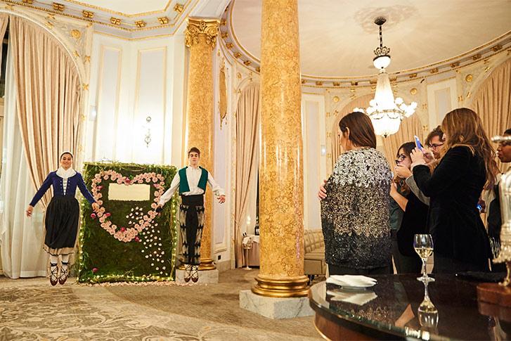 i-international-wedding-club-9