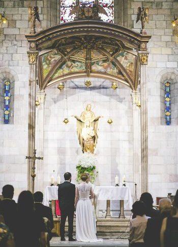 boda hispter barcelona www.bodasdecuento.com