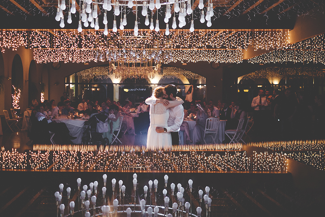 boda hipster barcelona www.bodasdecuento.com