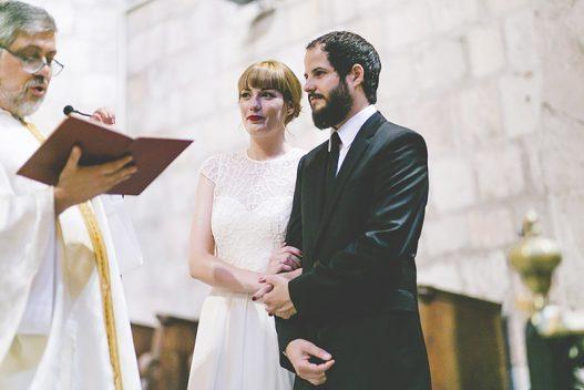 boda religiosa barcelona