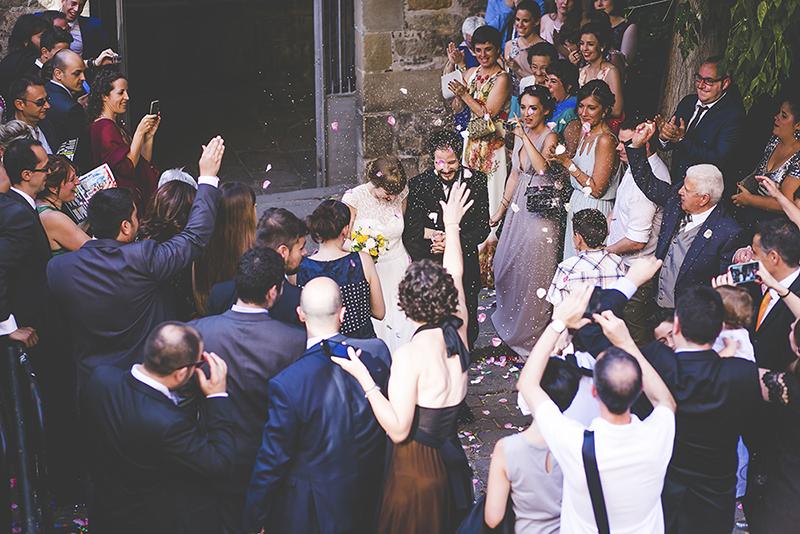 boda religiosa barcelona www.bodasdecuento.com