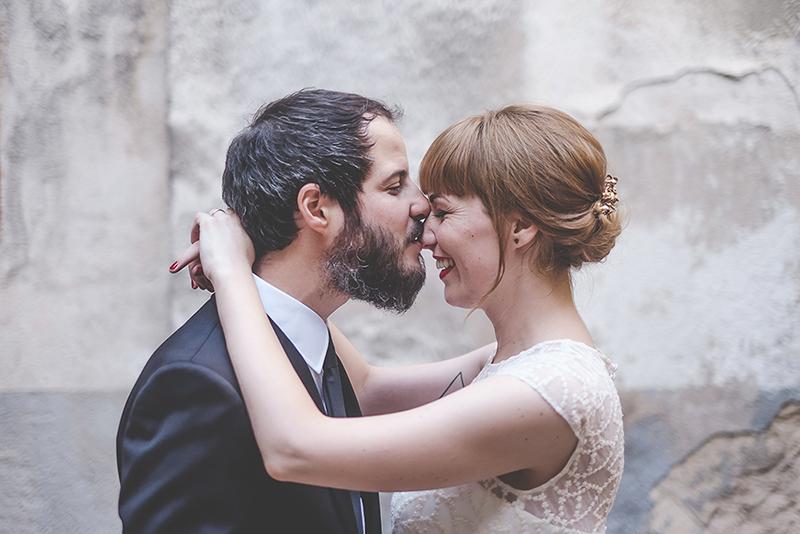 wedding planner barcelona www.bodasdecuento.com