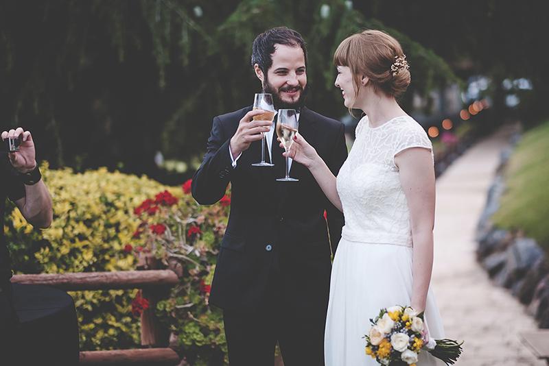boda hipster barecelona www.bodasdecuento.com