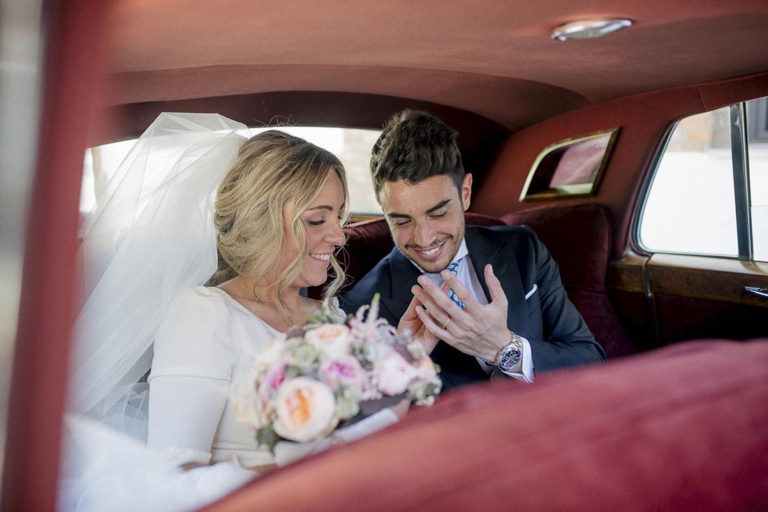 wedding planner lleida www.bodasdecuento.com