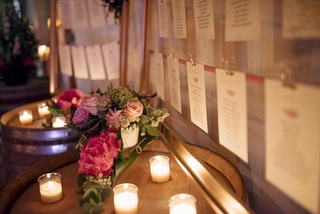 seating plan velas www.bodasdecuento.com