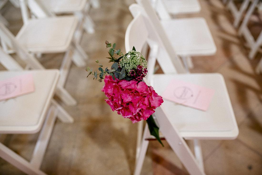 programas ceremonia boda www.bodasdecuento.com
