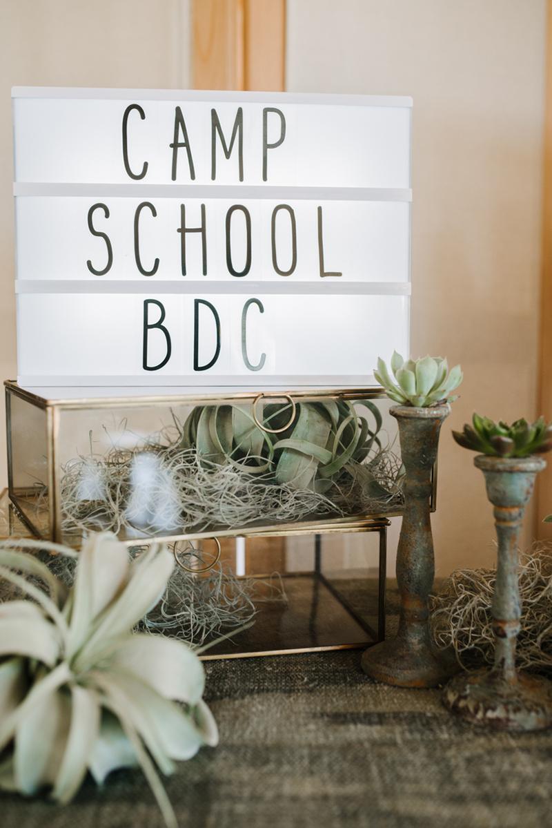 caja de luz www.bodasdecuento.com