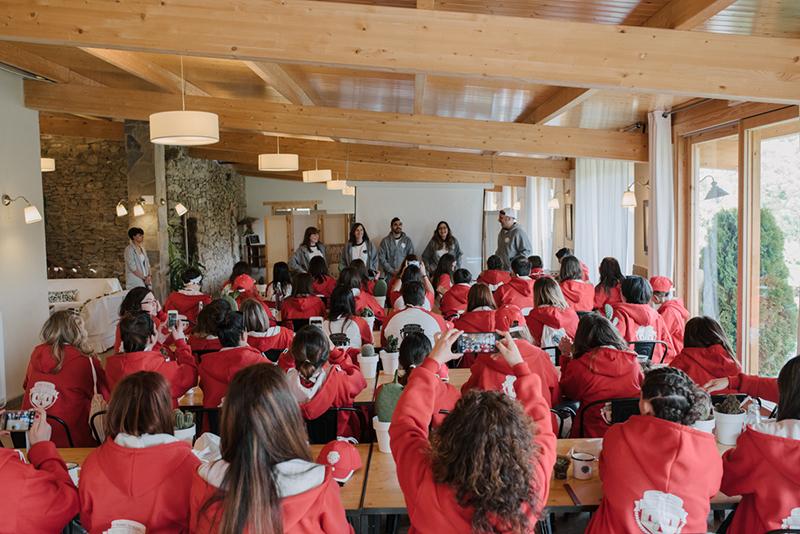 camp school bodas de cuento www.bodasdecuento.com
