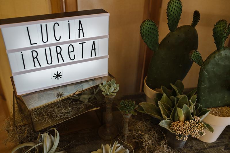 bodas de cuento camp school www.bodasdecuento.com
