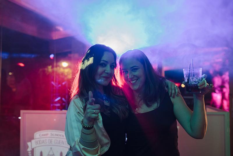 discoteca boda www.bodasdecuento.com