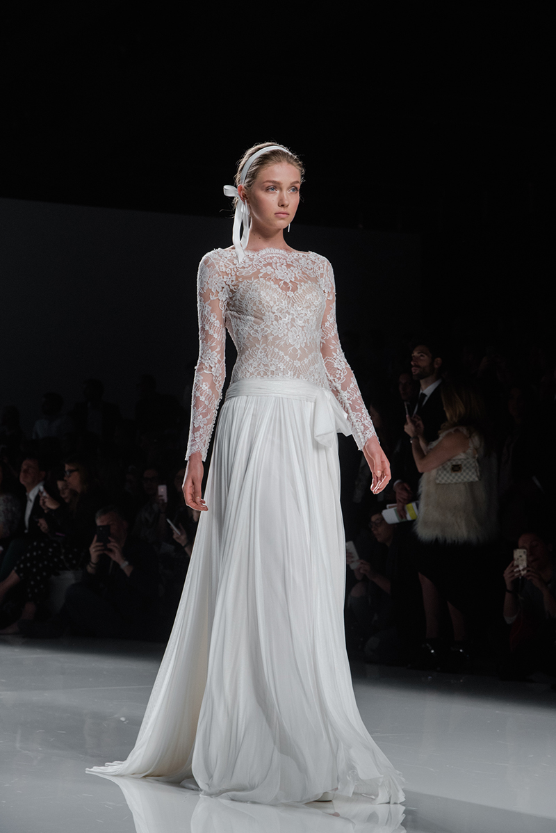 rosa clara 2018 www.bodasdecuento.com