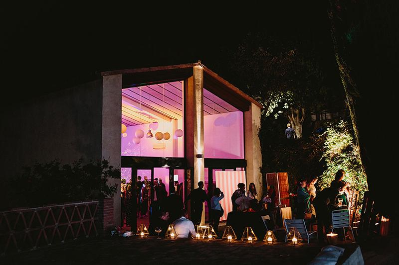 bodas de cuento barcelona www.bodasdecuento.com