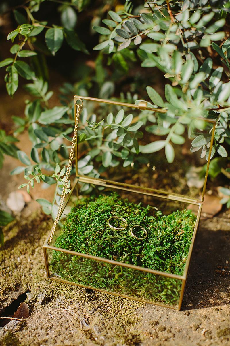 caja alianzas boda www.bodasdecuento.com