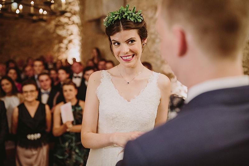 ceremonia boda religiosa www,bodasdecuento.com
