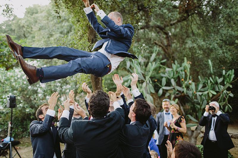 organización de bodas barcelona www.bodasdecuento.com
