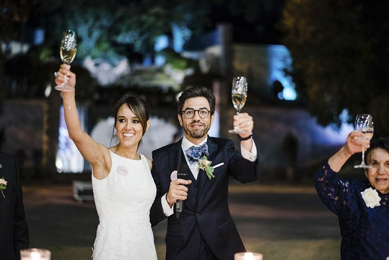 boda en la verbena www.bodasdecuento.com