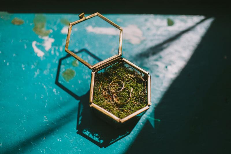 portaalianzas geometrico www.bodasdecuento.com