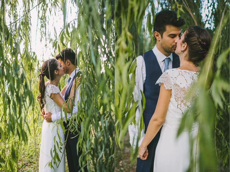 vestido otaduy www.bodasdecuento.com