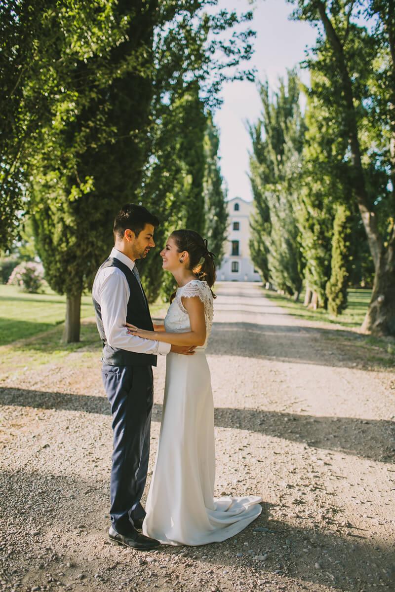 bodas zaragoza www.bodasdecuento.com