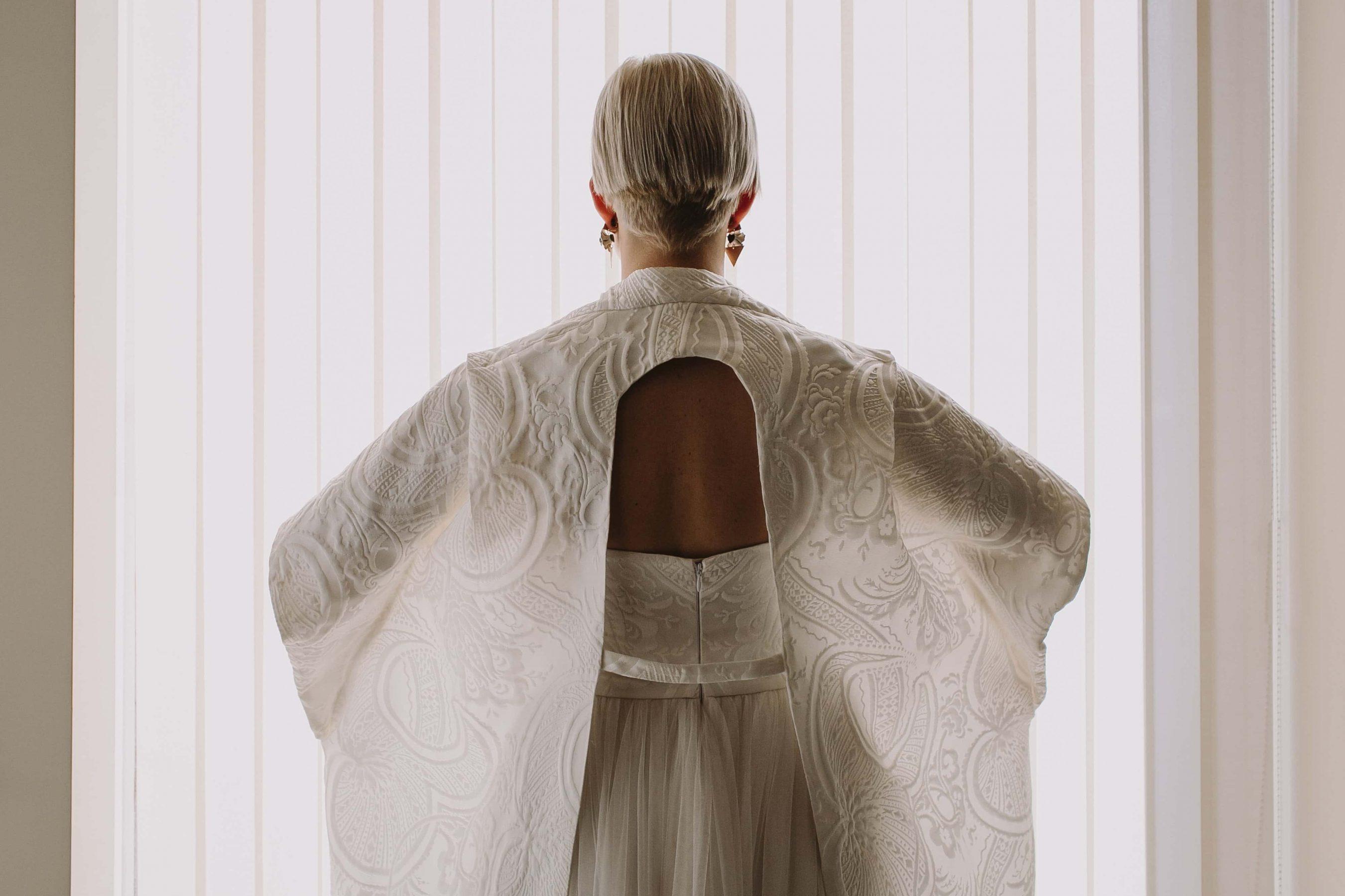 Boda-Jesana-vestido-novia