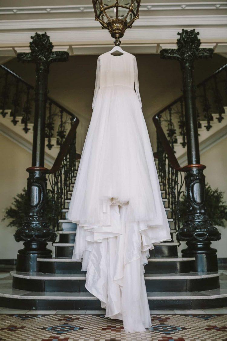 boda-marinera-en-santander-vestido-novia