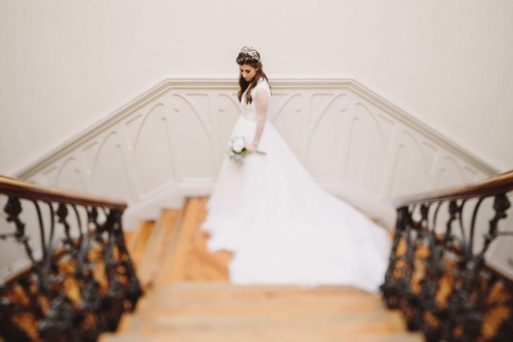 boda-marinera-en-santander-novia-guapisima