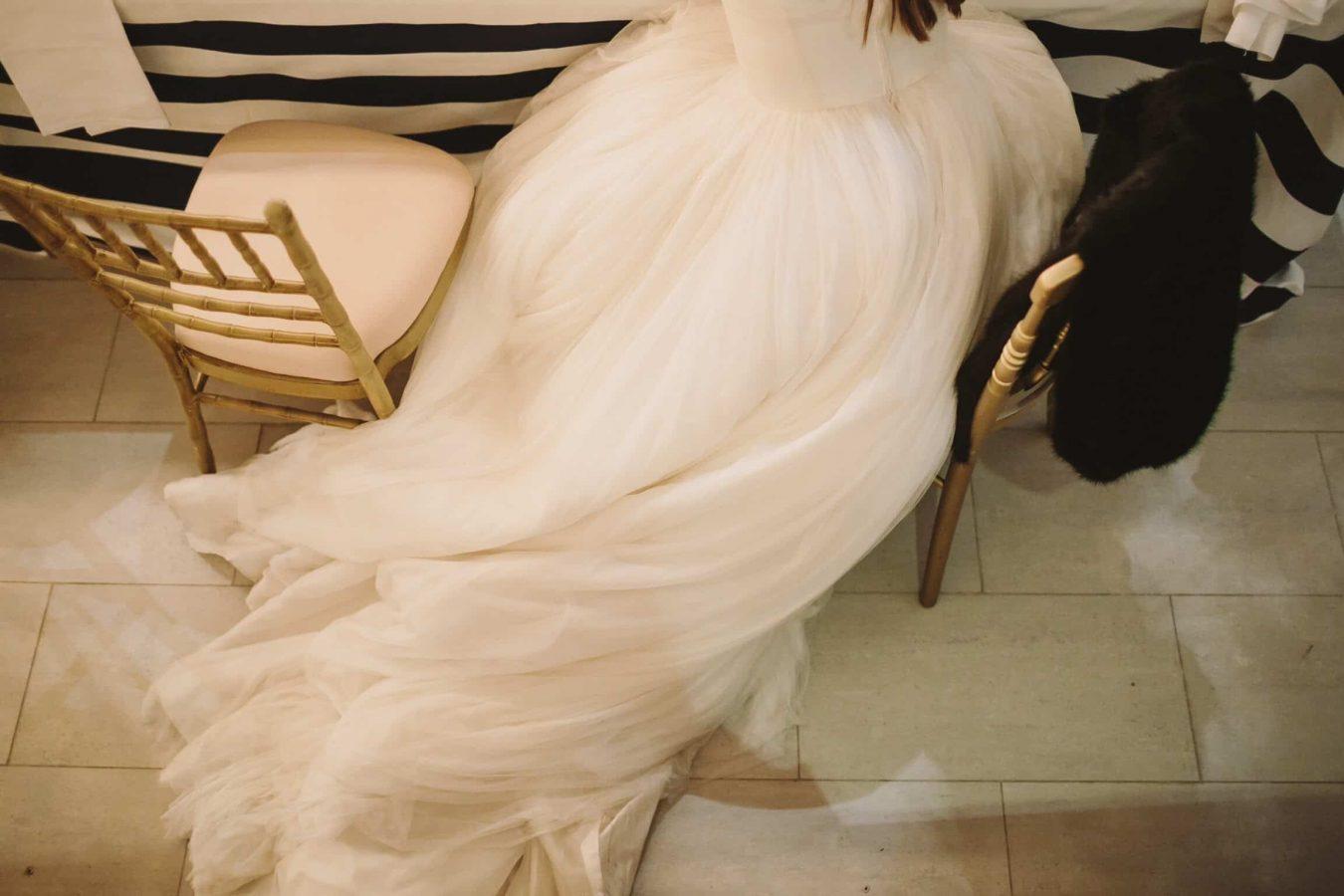 boda-marinera-en-santander-vestido-de-novia www.bodasdecuento.com
