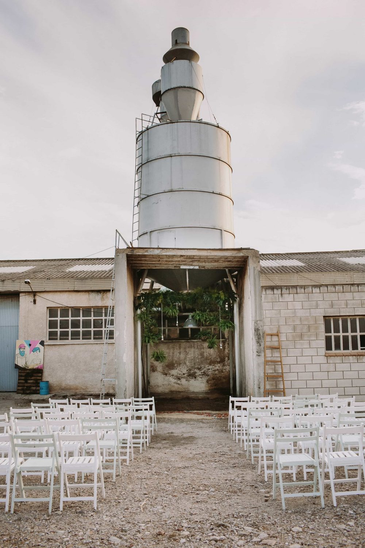 ceremonia-boda-industrial