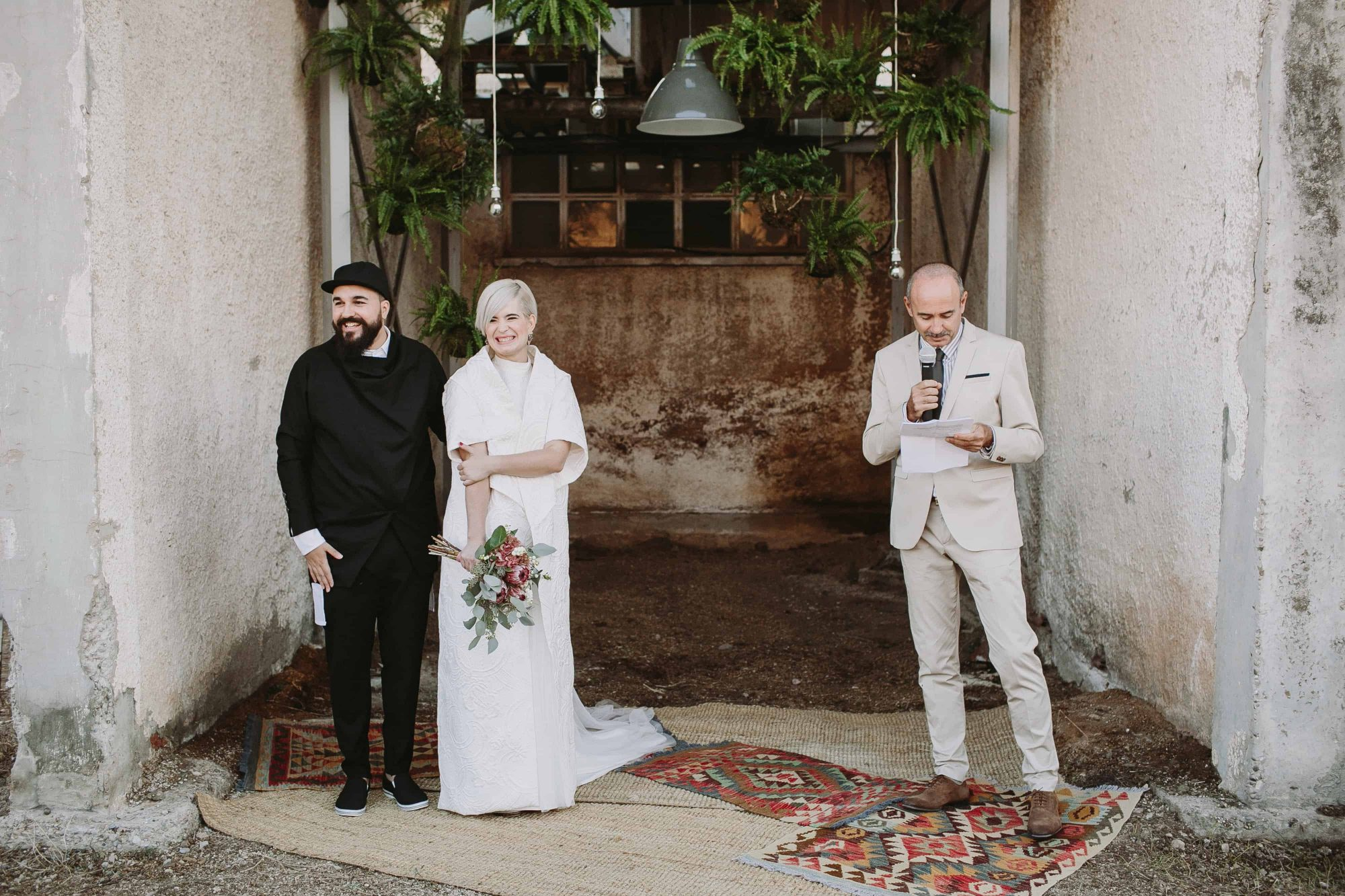 ceremonia-wedding-jesana-ivan