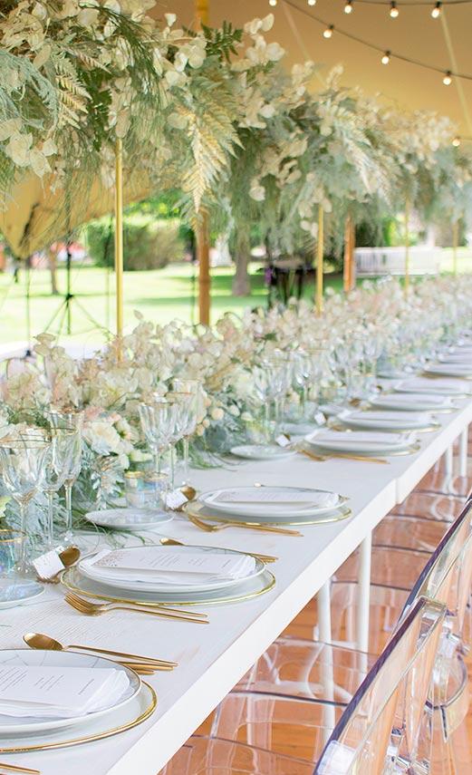 Bodas-de-Cuento-Styling-Design-decoracion-bodas