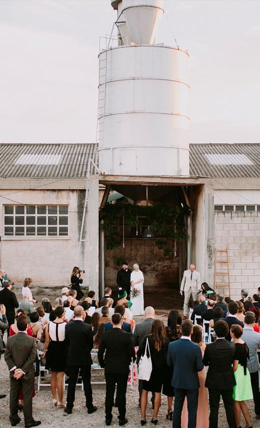 Bodas-de-cuento-styling-design-boda-industrial