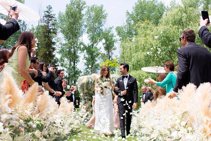 Bodas-de-cuento-styling-design-decoracion-bodas-bonitas