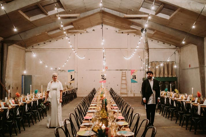 Bodas-de-cuento-styling-design-wedding-planner-boda-industrial
