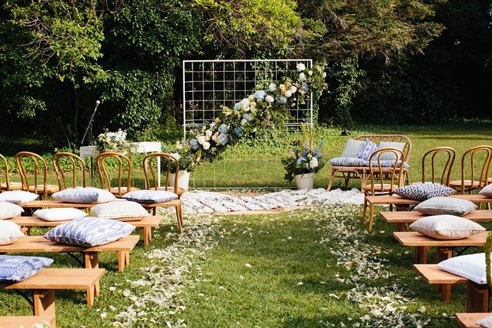 Wedding-planner-organizacion-bodas